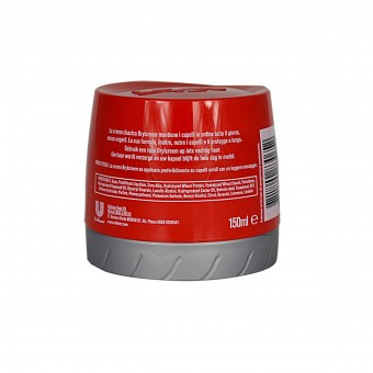 BRYLCREEM CREMA VASETTO 150 ML.