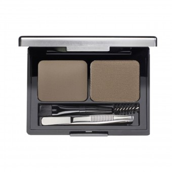 L'OREAL KIT BROW ARTIST GENIUS LIGHT TO N.1