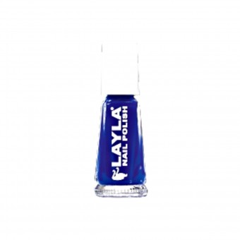 LAYLA SMALTO LACCATO 208 10 ML
